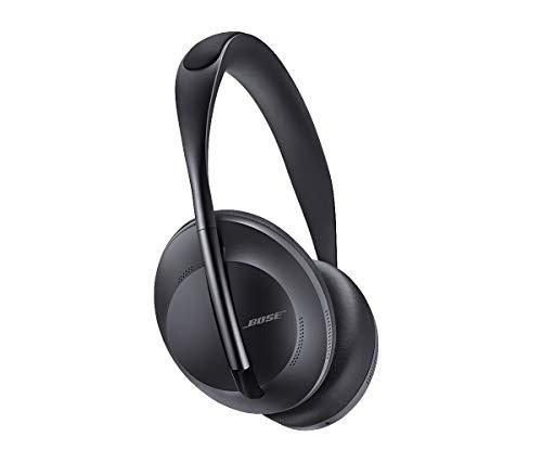 Bose Noise Cancelling Headphones 700